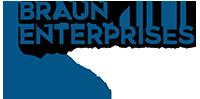 Braun Enterprises